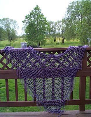25-celebrity shawl
