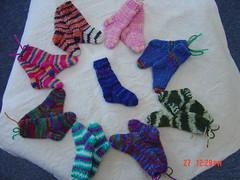 Mini Socks.JPG