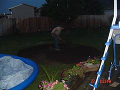 pool May 27,2005 007
