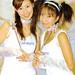 Tokyo Motor Show 2001