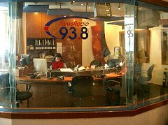 RadioInterview4