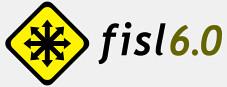 6 Forum Internacional  Software Livre