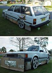 dope_wagon