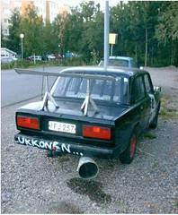 phat_exhaust