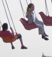 rachel_funpark