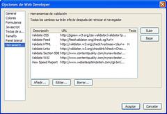 opciones-web-developer-2