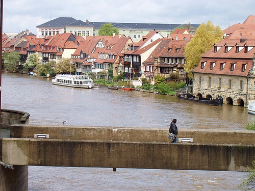 Bamberg, aka