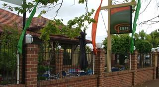 Busselton Restaurant