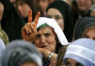 palestinian_woodstock