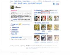 flickr_71