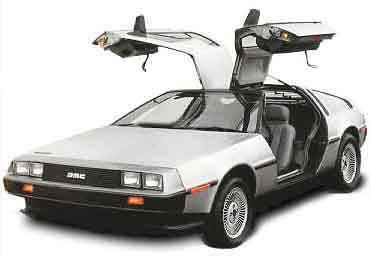 DeLoreanjpg