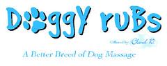 doggyrubs