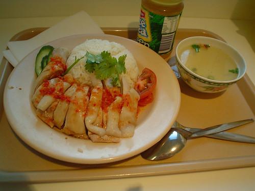 hainanese-chix-rice