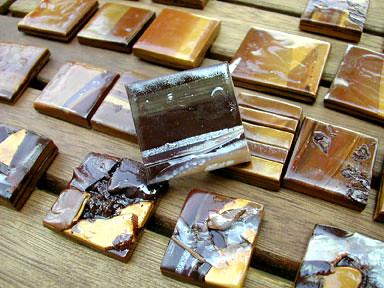 bague_chocolat2