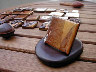 bague_chocolat7