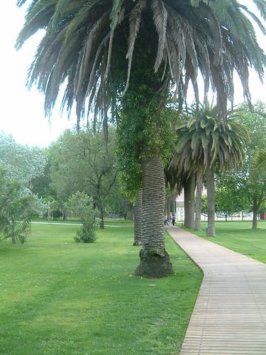 Quinta das Conchas Lisboa