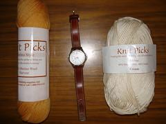 KnitPicks Yarn May 05 002