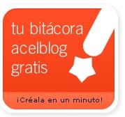 acelblog