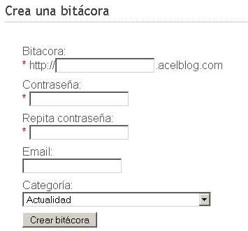 acelblog_creardatos