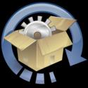 Autopackage logo