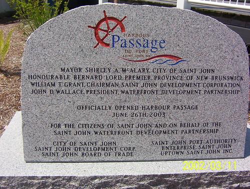 Saint John June 04-05 008