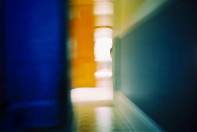 doorwayout