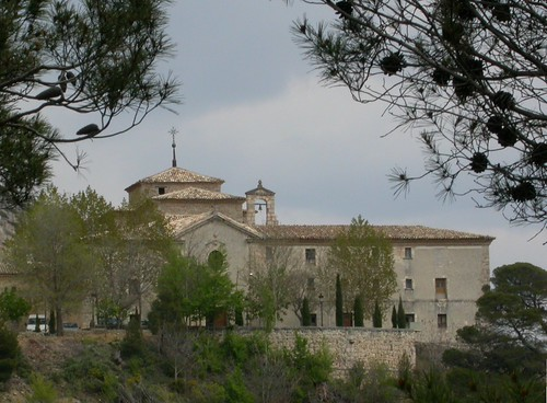 2003 Priego Semana Santa HM (20)