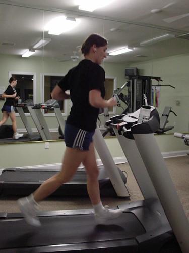 Exercise III