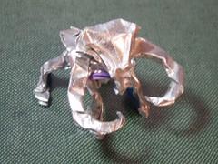 starcraft-origami-10 | by gluek