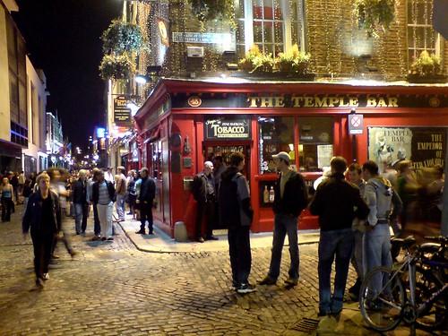 Dublin Trip 2006 | by Ian Wilson