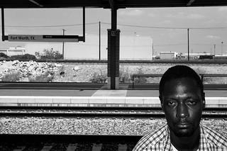 Train Depot (Fort Worth, TX 09/06)
