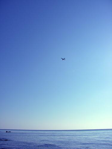 Flight | by Long Zheng