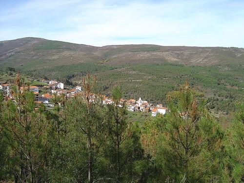 portugal geotagged portogallo 葡萄牙 geo:lat=40111787 geo:lon=7874129 португалія पुर्तगाल casopretendaadquirirosdireitosdeutilizaçãodasminhasfotoscontactemepeloemailvitorcabraldeoliveiragmailcom