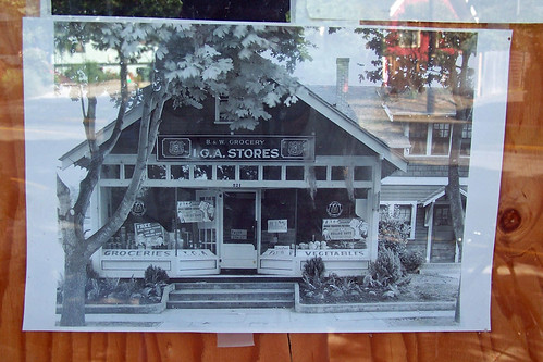 store1920