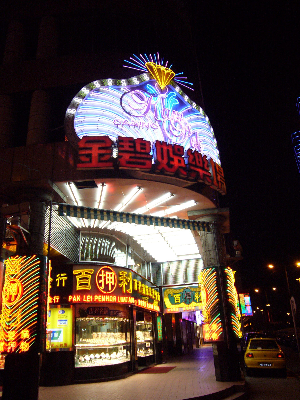 официальный сайт отзывы о казино азино 777