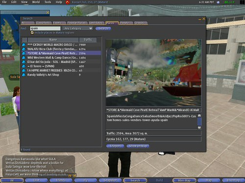 _Snapshot_tutorial_fin_003 | by A.t.l.a.n.t.e.