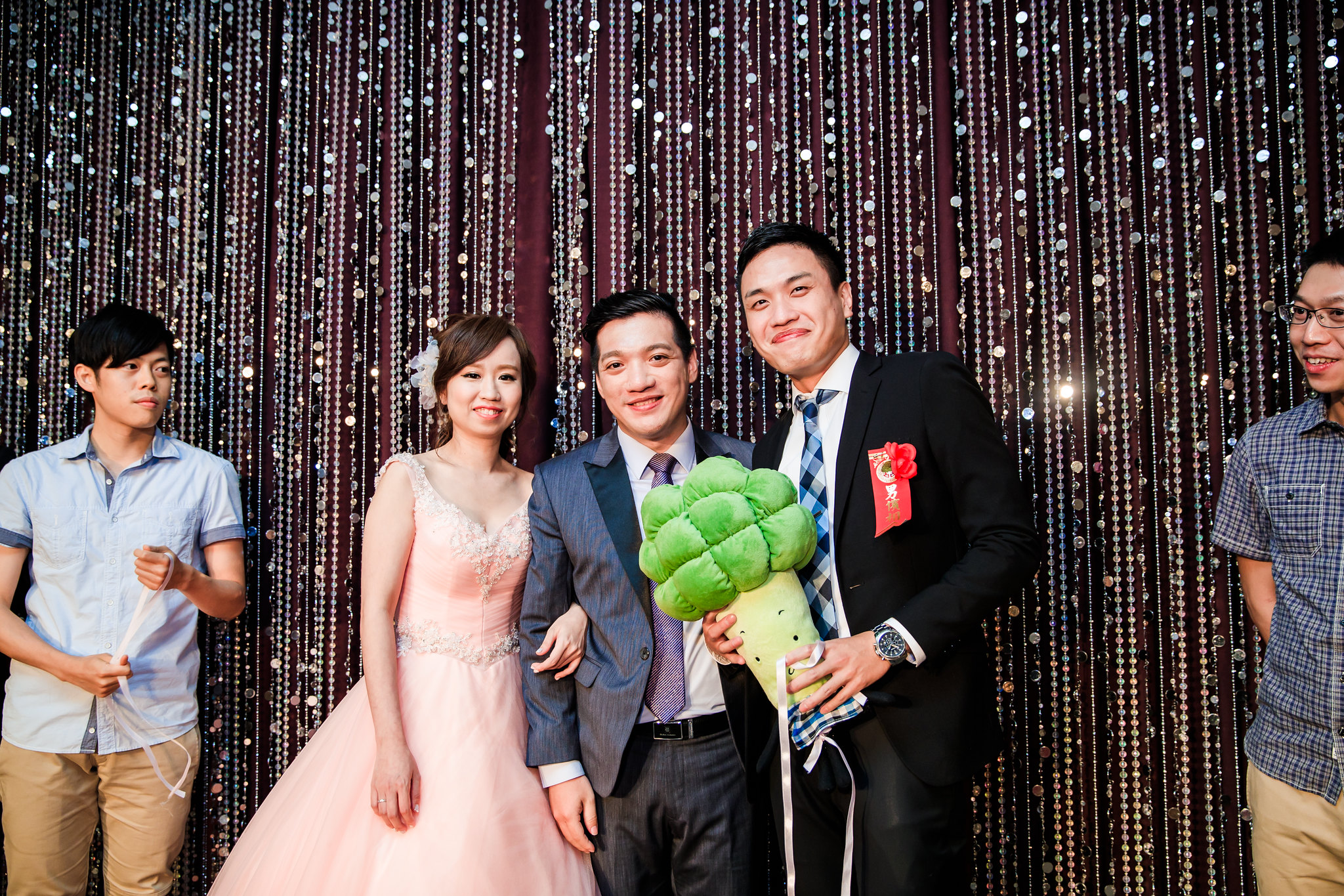 Wedding -210