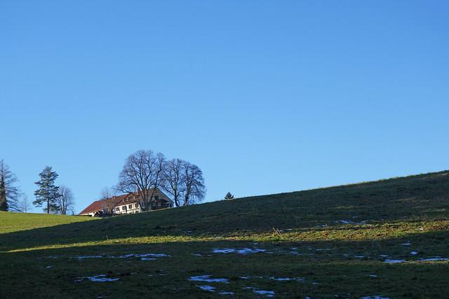 2017-12-31 Schlehdorf, Kochelsee, Kreut-Alm 026