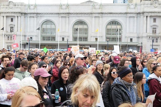 2018 March For Our Lives SF IMG_0695