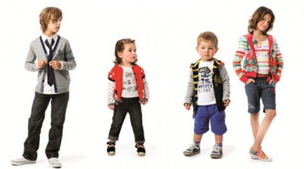 72409c4d8cd76 çoçuk giyim mağazaları online, çoçuk giyim | çoçuk giyim mağ… | Flickr