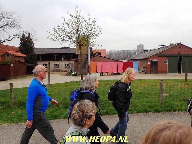 2018-04-11              Rhenen 2e dag    25 Km  (49)