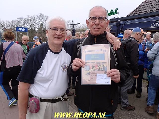 2018-04-11              Rhenen 2e dag    25 Km  (12)