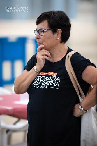 IV Trobada de Vela Llatina - Calafell 2018-112