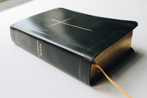 bible prayer book | by stockcatalog