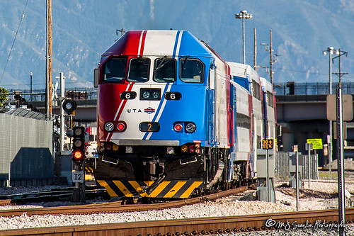 business canon capture cargo commerce commuter digital eos engine freight frontrunner haul horsepower image impression landscape locomotive logistics mjscanlon mjscanlonphotography mp36ph3c mpi merchandise mojo move mover moving outdoor outdoors passenger perspective photo photograph photographer photography picture rail railfan railfanning railroad railroader railway saltlakecity scanlon steelwheels super track train trains transport transportation uta uta6 utah utahtransitauthority view wow ©mjscanlon ©mjscanlonphotography