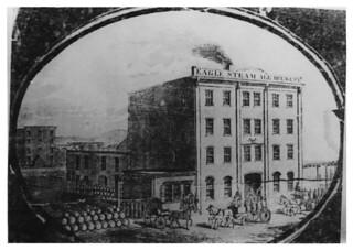LembeckBetz_1870   by jbrookston