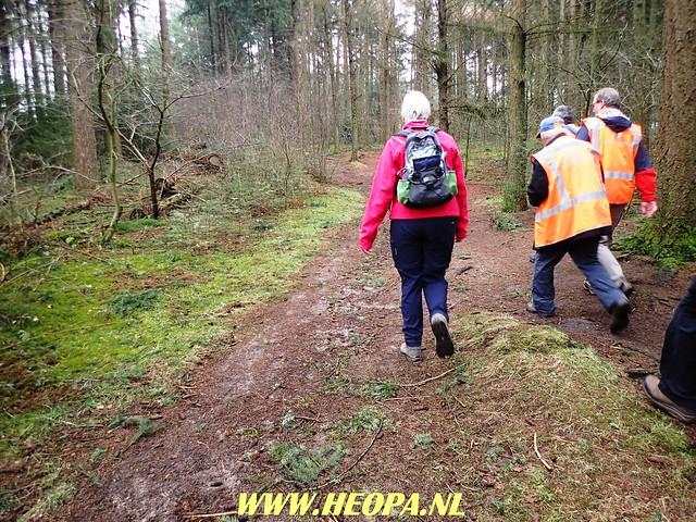 2018-03-28        Hilversum         25 Km (43)