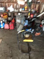 https://live.staticflickr.com/900/40192040265_6eaa7ec418_b.jpg