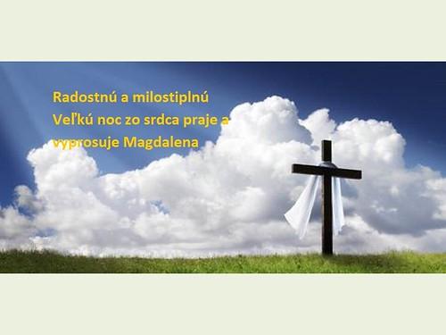 VELKA NOC 2018.SR.MAGDALENA