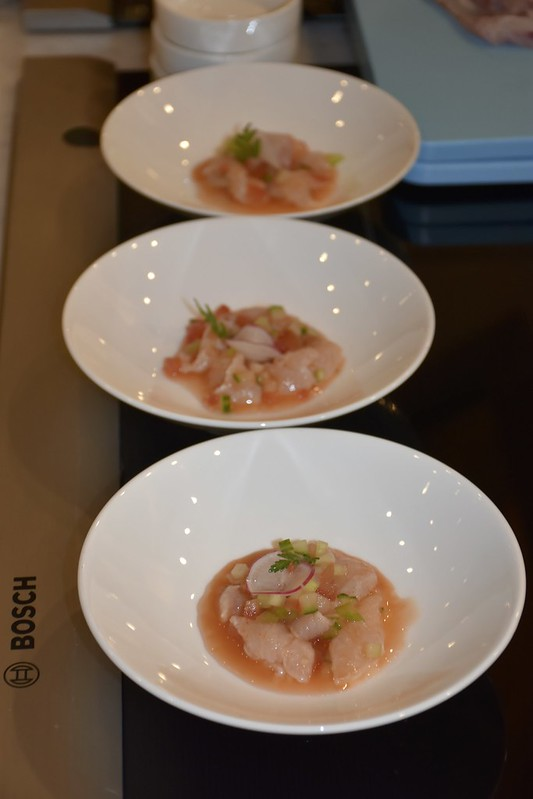03-27-18  Photos Ritz Cooking Studio Lionfish  33